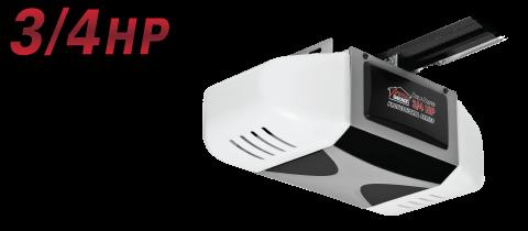 Menards Xtreme Garage Door Opener Remote Controls